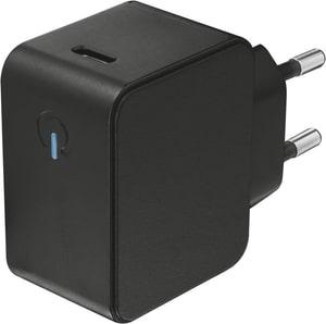 Summa18 PD3.0 USB-C chargeur