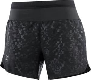 XA Short