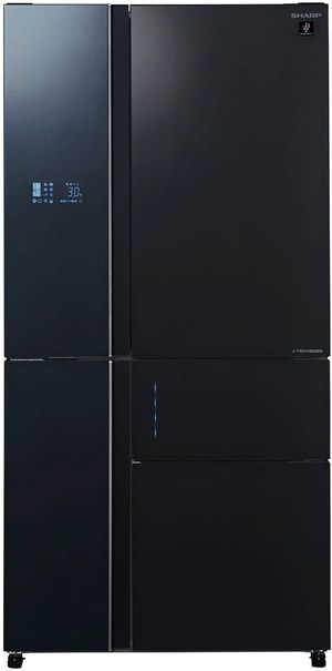 SJSX830FBK