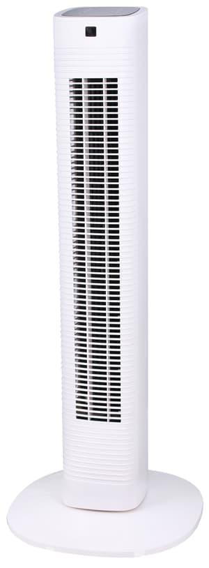 Ventilatore Frio