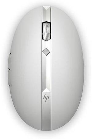 Spectre 700 Maus