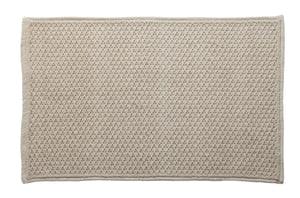 Teppich Perla