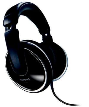 L-PHILIPS SHP 8500