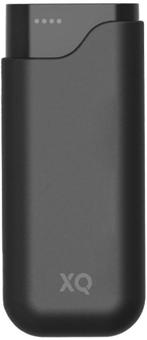 Premium Powerbank 5000 mAh black