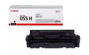 055H schwarz