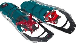 Revo Ascent 22
