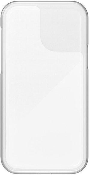 Poncho pour iPhone 12 Pro Max