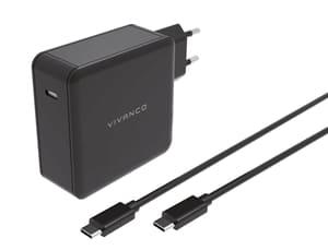USB-C Caricatore 30W