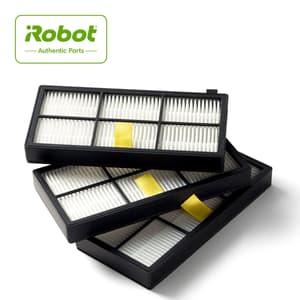 Roomba für 800/900 Serie AeroForce