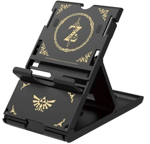 Switch - Playstand - Zelda