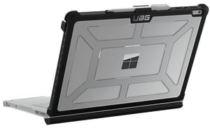 Plasma Case Microsoft Surface Book 2 für 13.5""