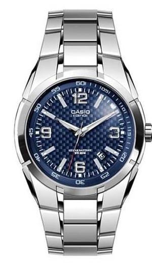 Casio Edifice EF-125D-2AVEF montre