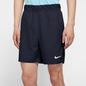 "Court Flex Victory 7"" Shorts"