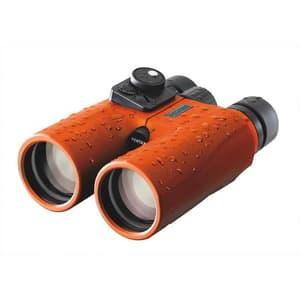 Pentax Marine 7x50 Hydro Orange Fernglas