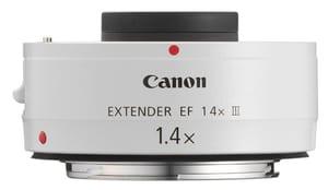 EF 1.4x III