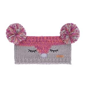 Pouk Headband