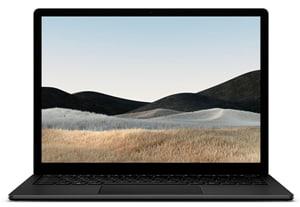 "Surface Laptop 4 13.5"" 16GB 512GB"