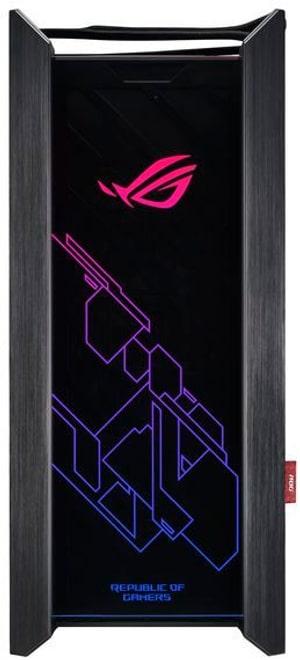 ROG PC-Case Strix Helios GX601