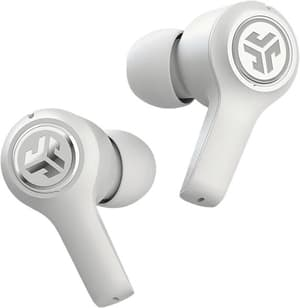 JBuds Air Excecutive True Wireless - Weiss