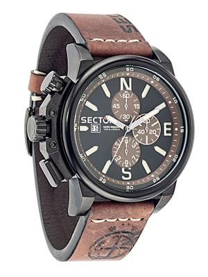 Armbanduhr R3271776007