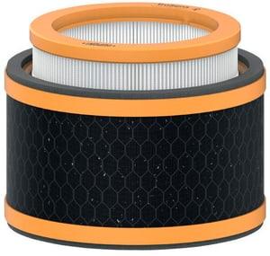 Filtre à Tambour HEPA 3-en-1 anti-odeur et anti C.O.V. pour Leitz TruSens Z-1000