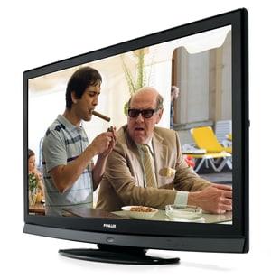 FINLUX 42FLHD845 LCD Fernseher
