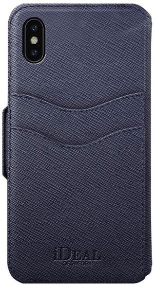 Fashion Wallet navy