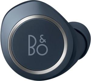 Beoplay E8 2.0 - Indigo Blue