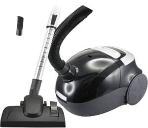 V-Cleaner 800W