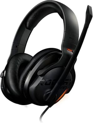Khan Aimo 7.1 Headset