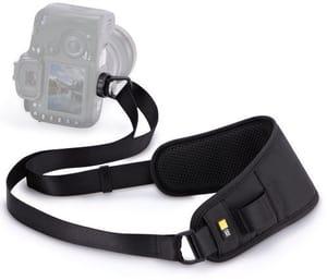 DSLR Quick Sling Cross Body Camera Strap