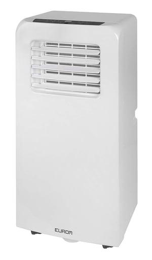 Klimagerät PAC 9.2