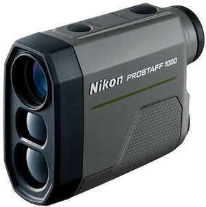 Nikon Télémètres laser PROSTAFF 1000