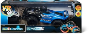 VR Racer Revell Control X-treme RTR, 3 canali