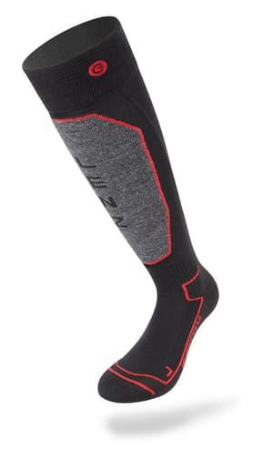 Heat Sock 1.0