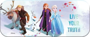 Frozen 2 Kosmetikdose