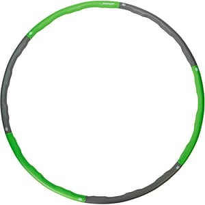 Anello Hula Hoop Fitness 1.2kg