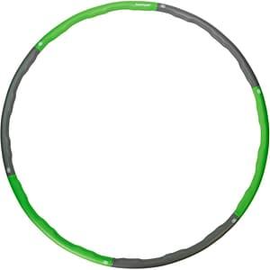 Fitness Hula Hoop Ring 1.8kg