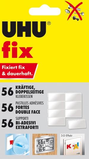 FIX 56 STÜCK