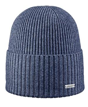Areco Mütze