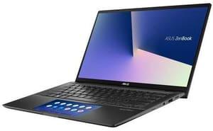 ZenBook Flip 14 UX463FL-AI025R