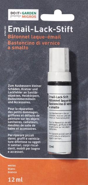 Email-Lack-Stift 12 ml