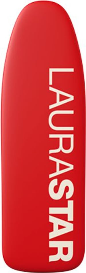 Mycover Red
