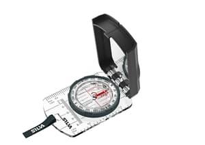 Silva Compass Ranger S