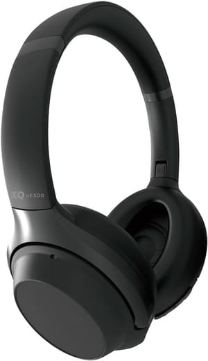 OE500 ANC BT - Noir