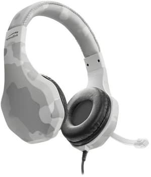 RAIDOR Stereo Headset