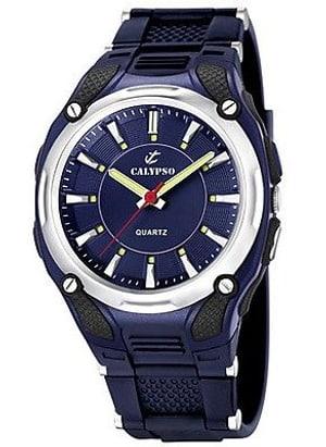 orologio K5560/3