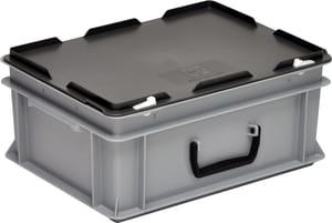 Koffer 400 x 300 x 184 mm