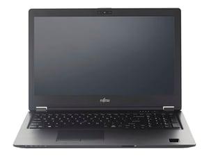 Fujitsu LifeBook U757 Ordinateur Portable