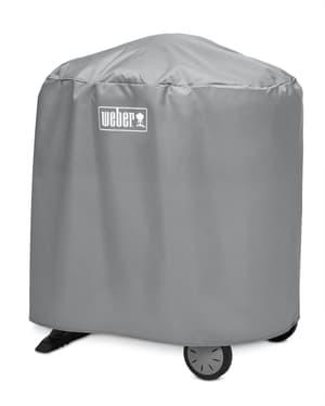 Abdeckhaube Premium Q-Serie